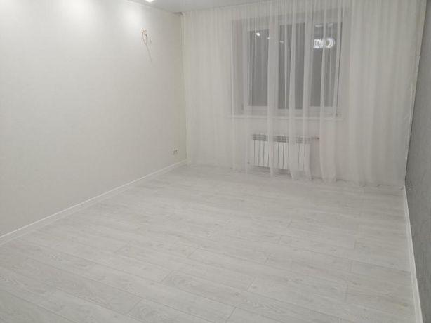 Предлагаю купить 1 ком. квартиру в новострое на Алексеевке.