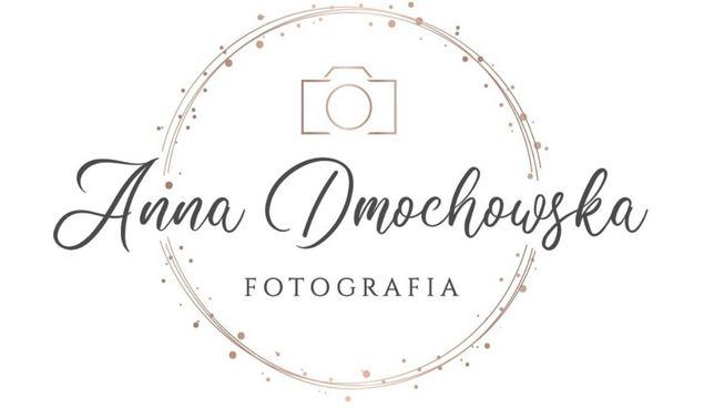 Fotograf- Łomża i okolice
