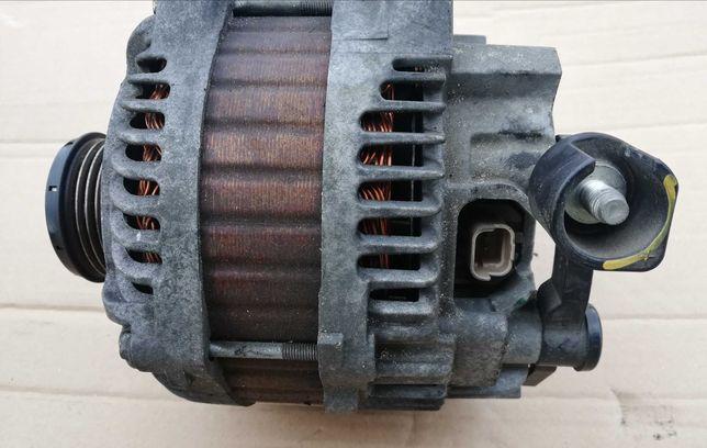 Alternator Citroen c5 2.0 hdi rhr 136 KM 12V