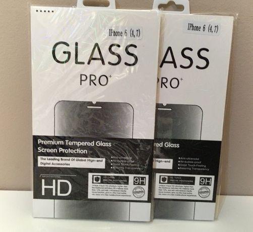 Szkło Hartowane Huawei P20 Lite P20 Pro Mate 20 Lite Pro 10 Lite P10