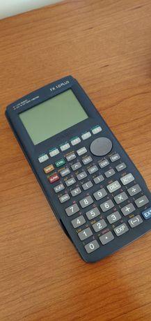 Calculadora Gráfica Casio FX 1.0 Plus