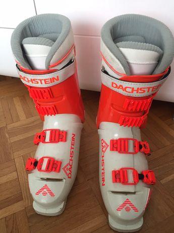 Dachstein buty narciarskie US10