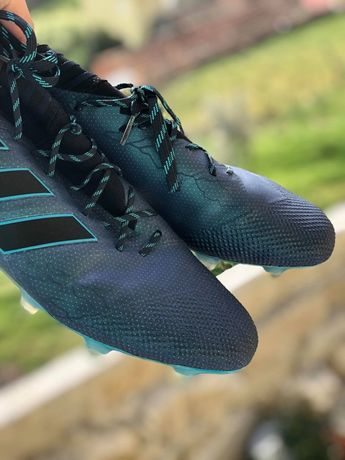 Adidas Nemeziz 17.1 Storm Pack FG