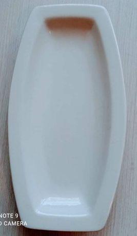 Oryginalny Półmisek - Stara Porcelana Ćmielów