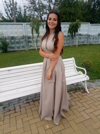 Вечірня сукня для вечірок