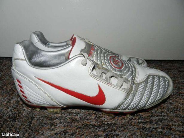 Korki Nike 90 total ninety 40 25cm