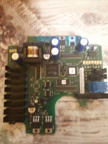 Robot kuka krc1 krc2 karta RDW