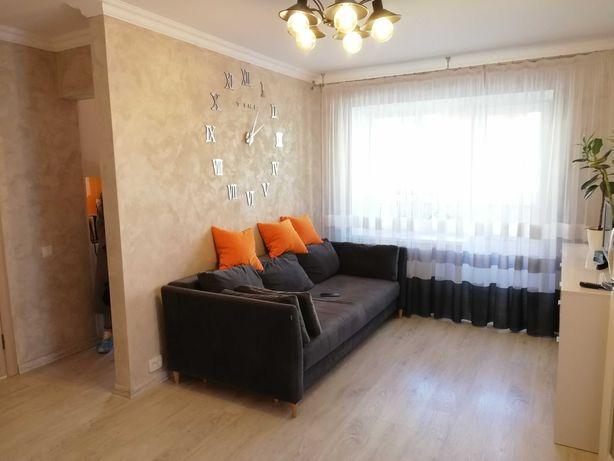 Продам 2 кімнатну квартиру в центрі міста OL
