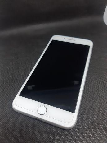 Sprzedam  Iphone 8plus 64gb