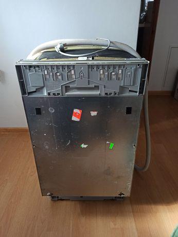 Zmywarka Bosch SPV53M10EU/01