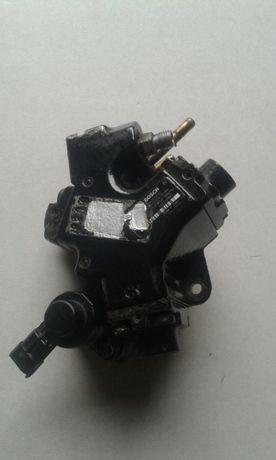 Паливний Насос Високого Тиску(ТНВД) Bosch 0445010122 з датчиком тиску