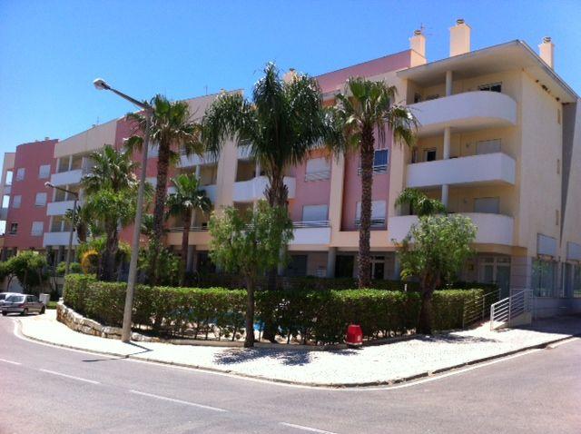 Setembro -T2 férias Vilamoura - Algarve