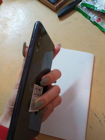 Продам Samsung Galaxy A7 (2018)
