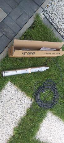 Pompa głębinowa do studni