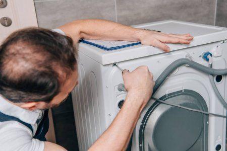 Ремонт стиральных машин. Ремонт холодильников. Недорого. Звоните