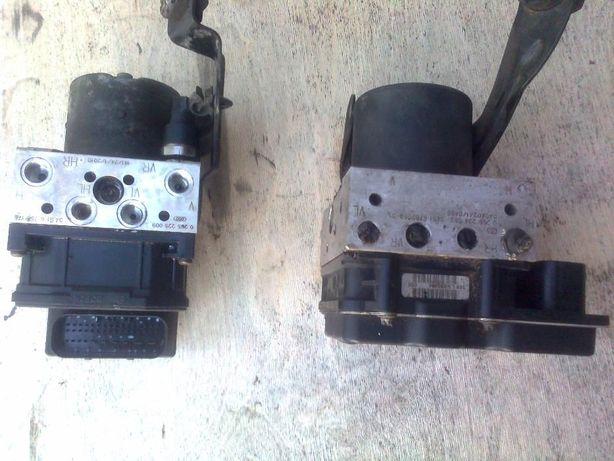 BMW X5 X6 e71 е53 e70 тормозной диск суппорт стойка датчик блок abs