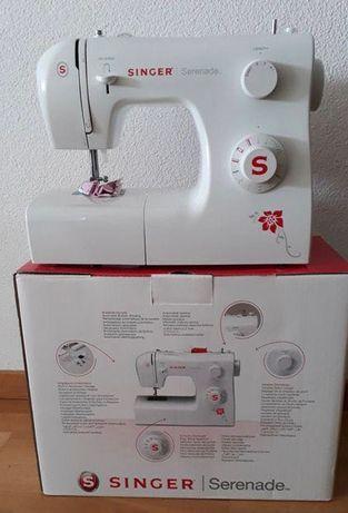 Máquina costura doméstica | Singer Serenade 2250