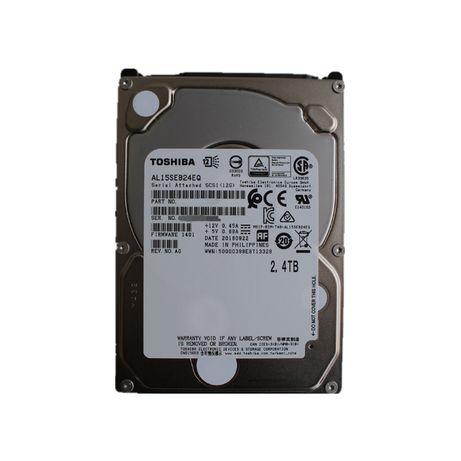 "Жесткий диск 2.5"" SAS 2.4TB Toshiba AL15SEB24EQ"