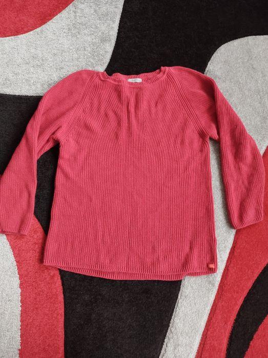 Sweter damski XL Kania - image 1