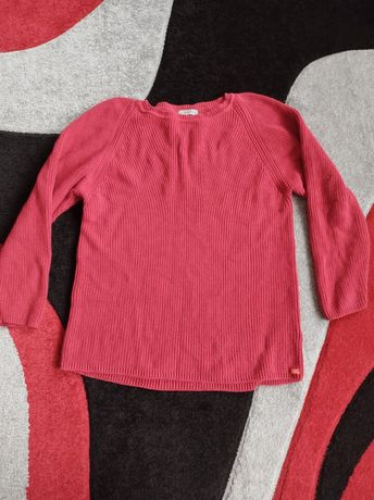 Sweter damski XL