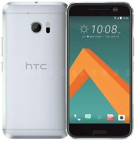 Продам недорого телефон HTC 10 оригинал CDMA - GSM