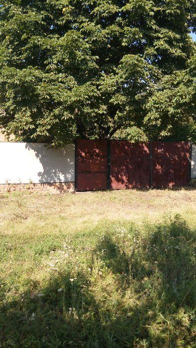 Продам дом з землей в с.Оржица Полтавской обл. 141км.от Киева Оржиця - зображення 1