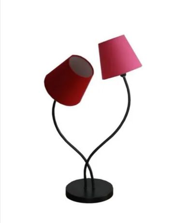 Lampa duo Rose Alizet
