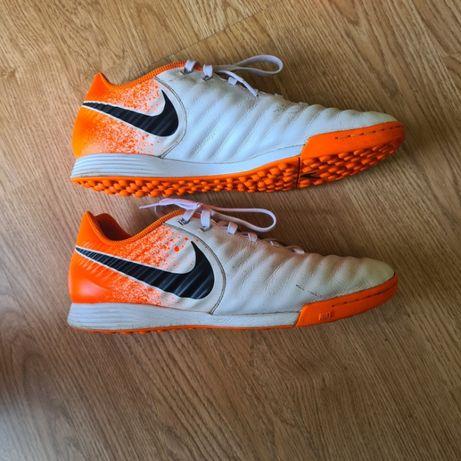 Buty Nike Legend 7 Academy TF
