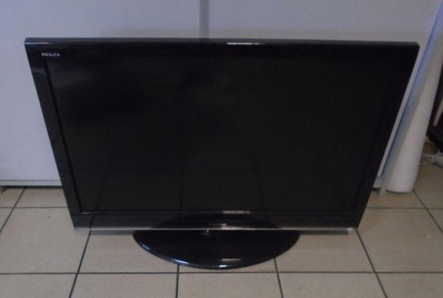 Telewizor TOSHIBA 37XV743