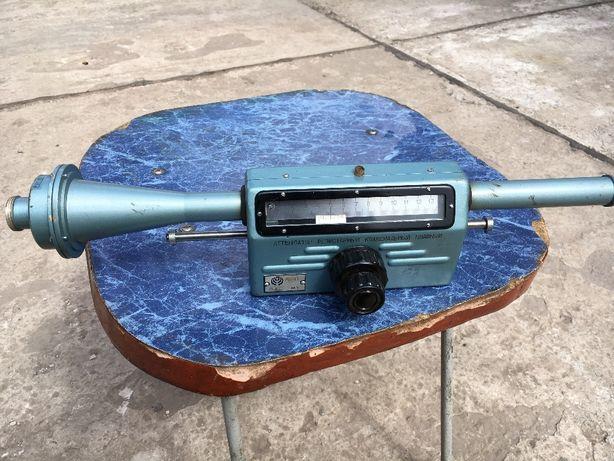 Продам Аттенюатор резисторный каоксиальный Д2-13 Новый СССР