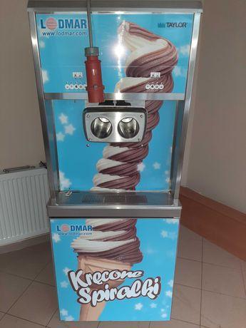 Maszyna do lodów Taylor