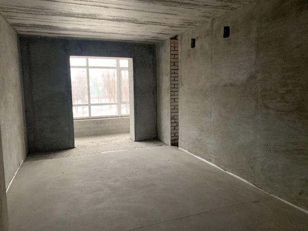 Продам 2 комнатный новострой 67м. нагорная часть р-н Макдональдс(o)