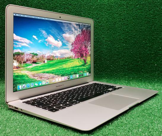 Ноутбук Apple MacBook Air 13'' MD761 2014 i5/8GB/256GB / КРЕДИТ 0%