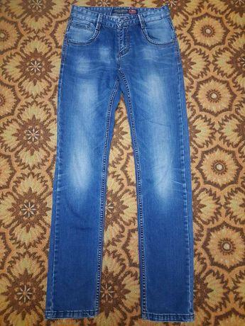 Продам джинси все по 100 грн