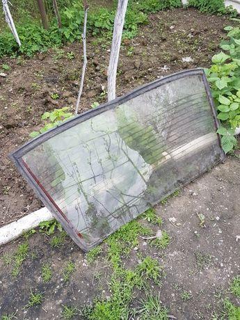 Задньое стекло бмв недорого
