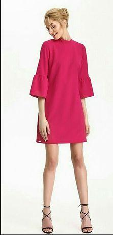 Top Secret piękna sukienka S