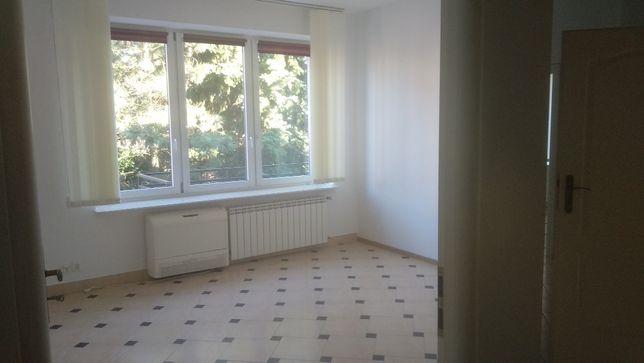 Wynajmę lokal biurowy/usługowy Warszawa Ursus 55 m 2