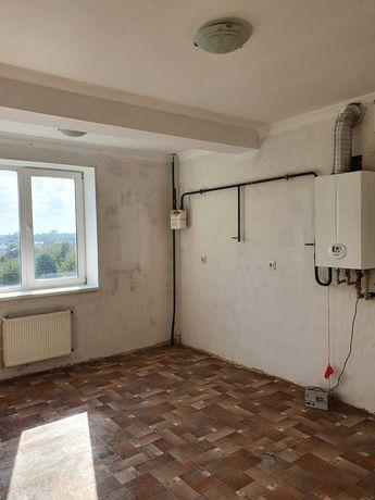 Продам квартиру від власника 41000$