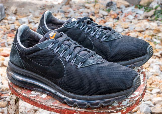 Кроссовки Nike AIR Max LD-Zero 46р. - 300 мм.