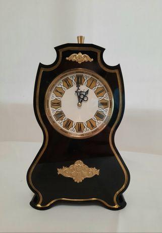 Новые часы Агат времён СССР