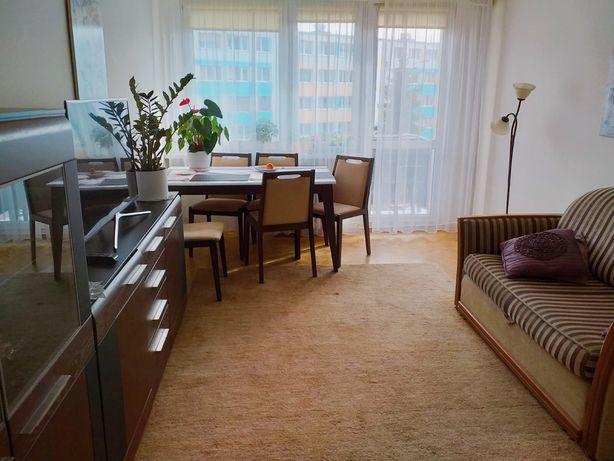 Sprzedam mieszkanie 48m Bartoszyce. GARAŻ możliwy do dokupienia
