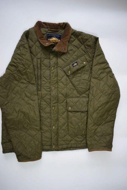 Стеганая куртка Penfield. Размер XXL