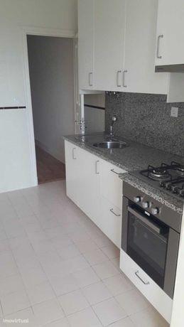 Apartamento para arrendar em Lisboa, ás Olaias