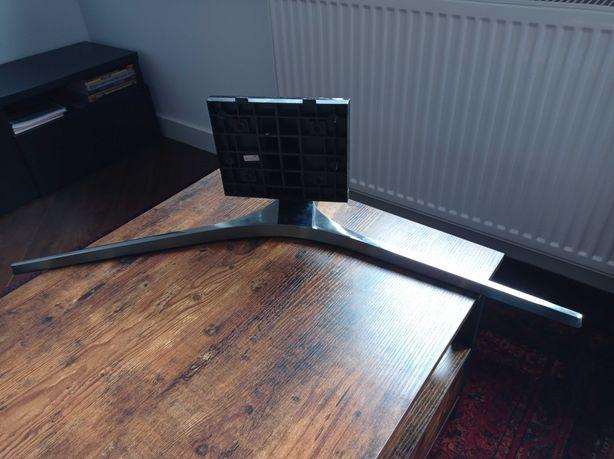 Metalowa podstawa, stojak do telewizora Samsung