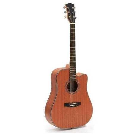 Gitara Akustyczna Riverwest G-412