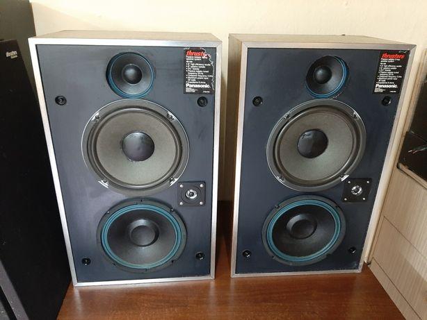Kolumny głośnikowe Panasonic SB-1100