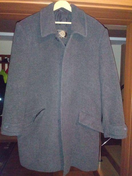 Płaszcz męski xl