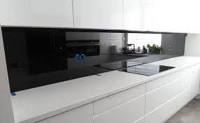 szkło do kuchni Warszawa - image 1