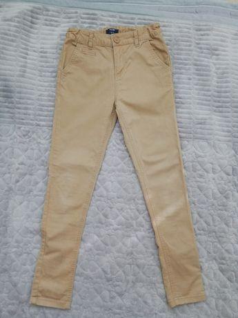 Чудові штани на 11, 12 років Kiabi