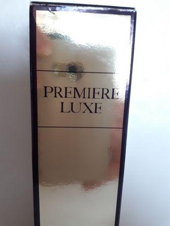 Avon Premiere LUXE 50 ml